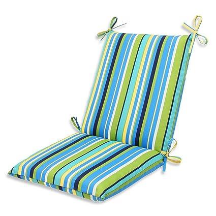 Amazon.com: BS sillón de exterior 2 piezas Cojines de ...