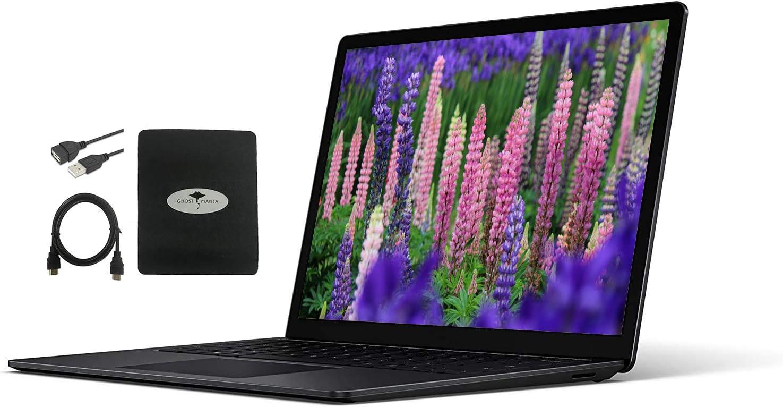 2021 Newest Microsoft Surface Laptop 3 13.5