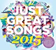 Just Great Songs 2015