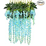 Aneil-12PCS-36-FT-Artificial-Wisteria-Flower-Large-Vine-Wall-Hanging-Party-Wedding-Decor-for-Indoor-and-Outdoor
