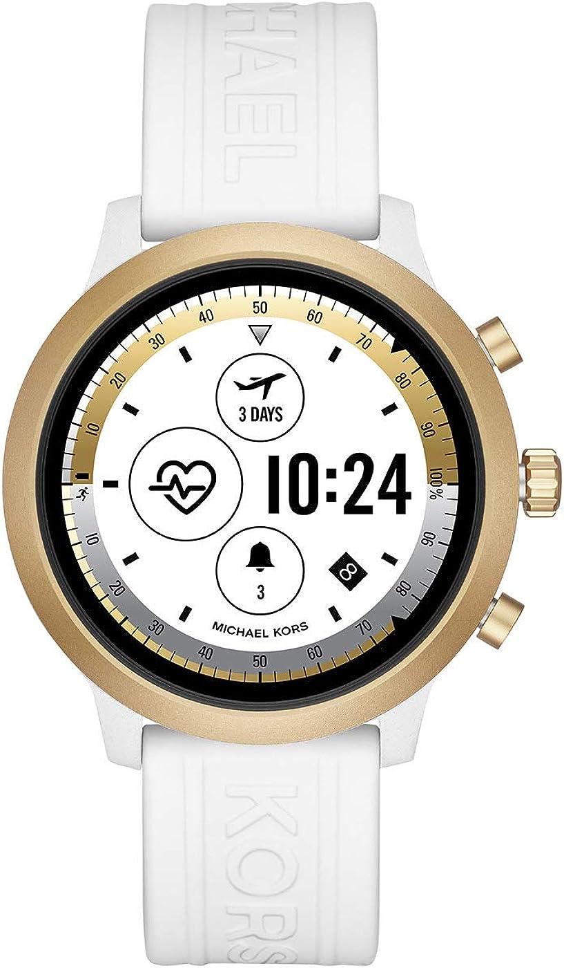 Reloj de Bolsillo Michael Kors - Mujer