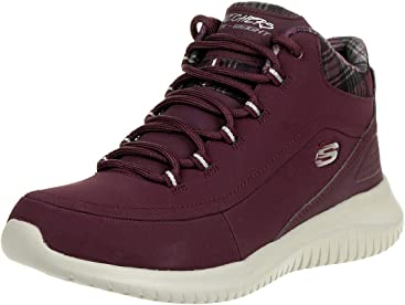 best shoes arriving new style Amazon.co.uk: SKECHERS