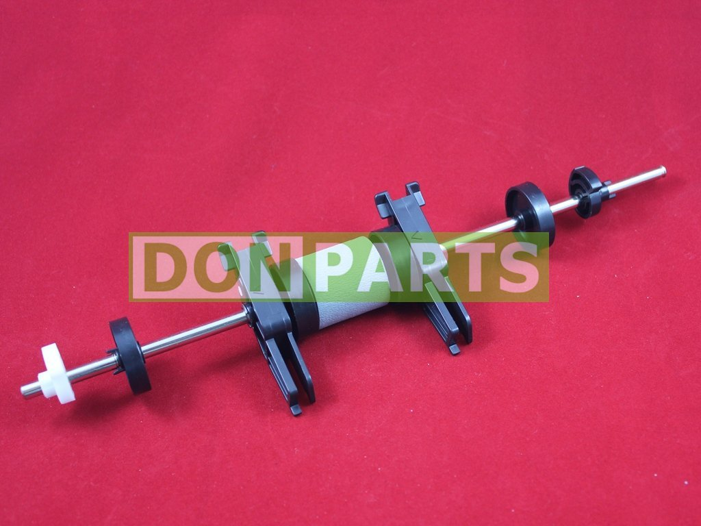 Pickup Roller Assembly for HP LaserJet 5L 6L by donparts (Image #1)