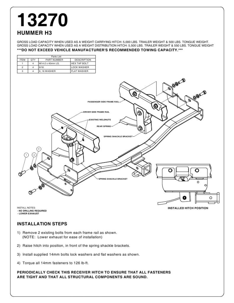 1997 Saturn Sl Series Exhaust Diagram Category Exhaust Diagram