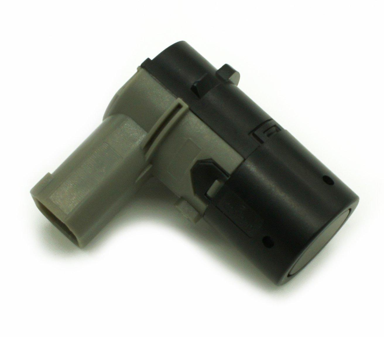 Electronicx Auto PDC Parksensor Ultraschall Sensor Parktronic Parksensoren Parkhilfe Parkassistent 66202180149
