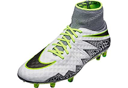 46cdf772ab2 Image Unavailable. Image not available for. Color  NIKE MEN S HYPERVENOM  PHANTOM II ...