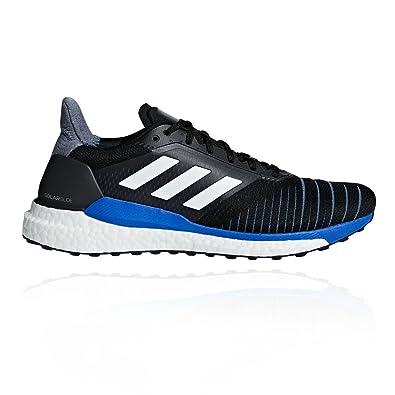 Adidas Solar Glide M Men Running Schuh CQ3175