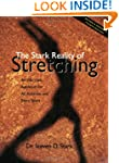 The Stark Reality of Stretching: An I...