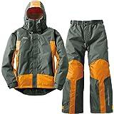 リプナー(LIPNER) 防水防寒スーツ プロップ