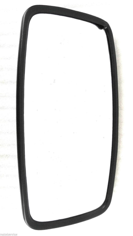 390 x 195 Set de 2 espejos retrovisores retrovisores