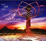 Tree of Life Suite by Roberto Cacciapaglia