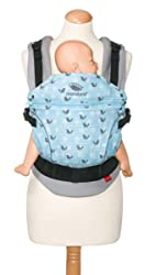 Top 10 Best Baby Carrier For 1 Year Old Review in 2020 6