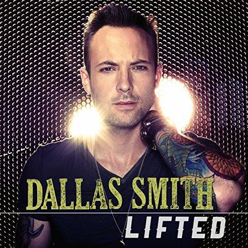 Lifted SMITH DALLAS