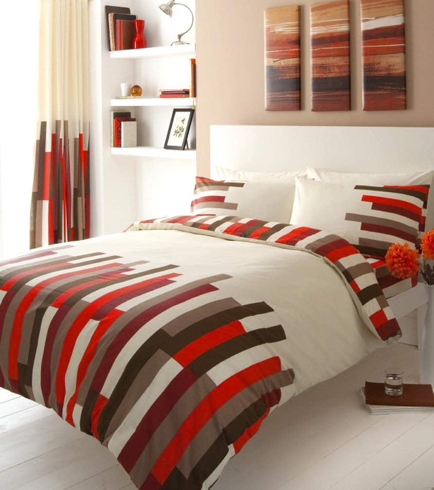 comforters product linens quilts duvets cover bath duvet category red contemporary bedding bed valencia