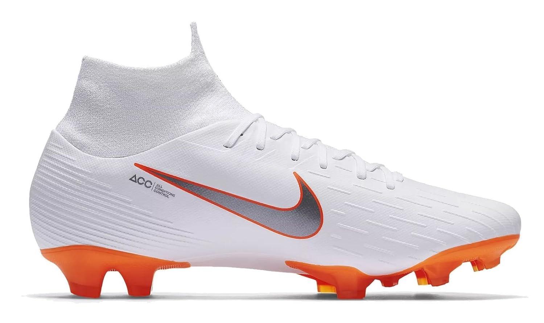 Nike Nike Nike Herren Vapor 12 Academy Ic Fußballschuhe  93cb10