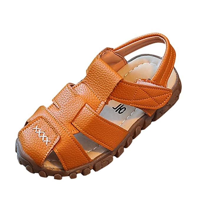 c5b6968729a Zapatos 1-3 Años