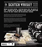 The Scotch Whisky Treasures: A Journey of Discovery into the World's Noblest Spirit