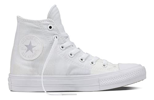Inexpensive Online Cheap Manchester Unisex Adults Chuck Taylor All Star Hi-Top Slippers Converse Release Dates For Sale Nicekicks Discount Shop Offer iywnd