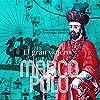 Marco Polo [Spanish Edition]