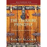 The Treasure Principle DVD