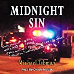 Midnight Sin | Michael Tabman