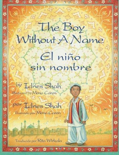 The-Boy-Without-a-Name-El-nio-sin-nombre