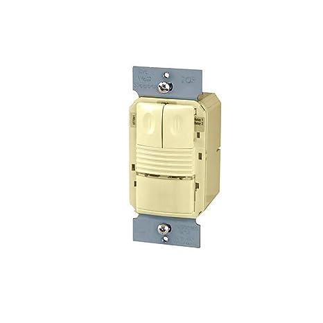 Amazon.com: wattstopper pw-200-i 800/1200 W, 120/277 V ...