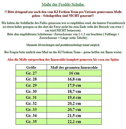 Froddo Vert Femme Femme Sandales Pour Froddo Pour Femme Sandales Vert Froddo Sandales Froddo Pour Vert xTwTqnASY