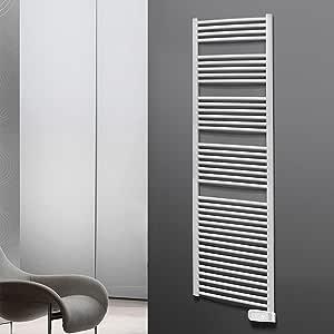 Momenta Electric Bathroom warmer - Large size