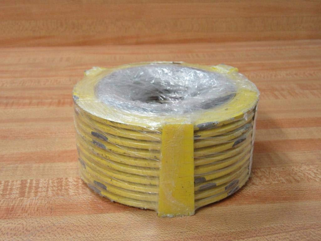 Teadit SW304G.2.300 Spiral Gasket SW304G2300 (Pack of 10) by Teadit