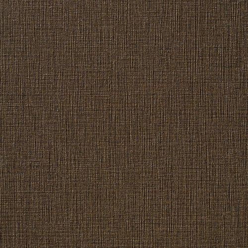 ルノン 壁紙45m ブラウン RF-3240 B06XZMMTGR 45m|ブラウン2