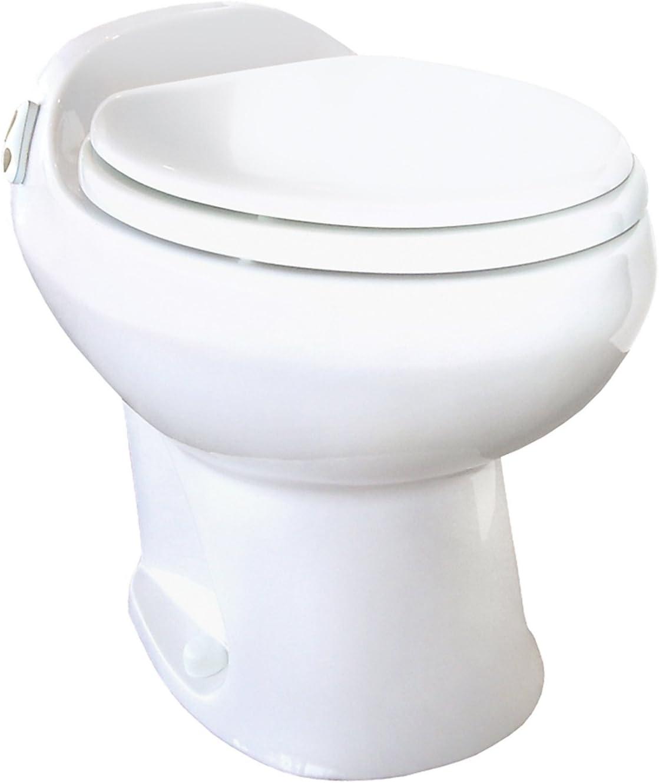 Thetford 19627 Aria Toilet Blade Seal