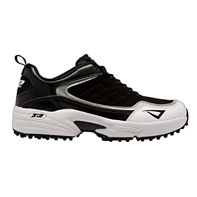 3N2 Men's Viper Turf Trainer: Sports & Outdoors