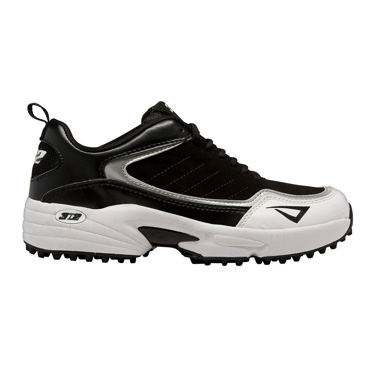 3N2 Men s Viper Turf Trainer