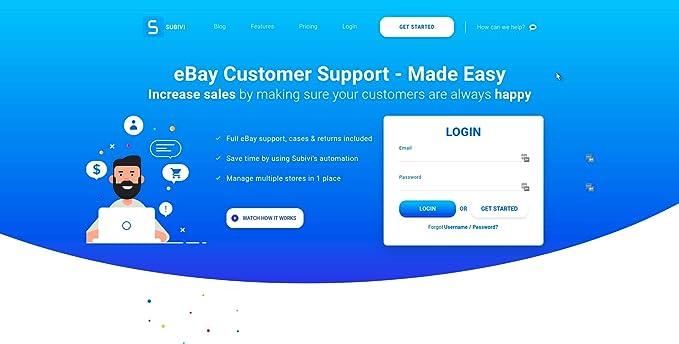 Amazon Com Subivi Crm Coupon 50 Off 2 Months