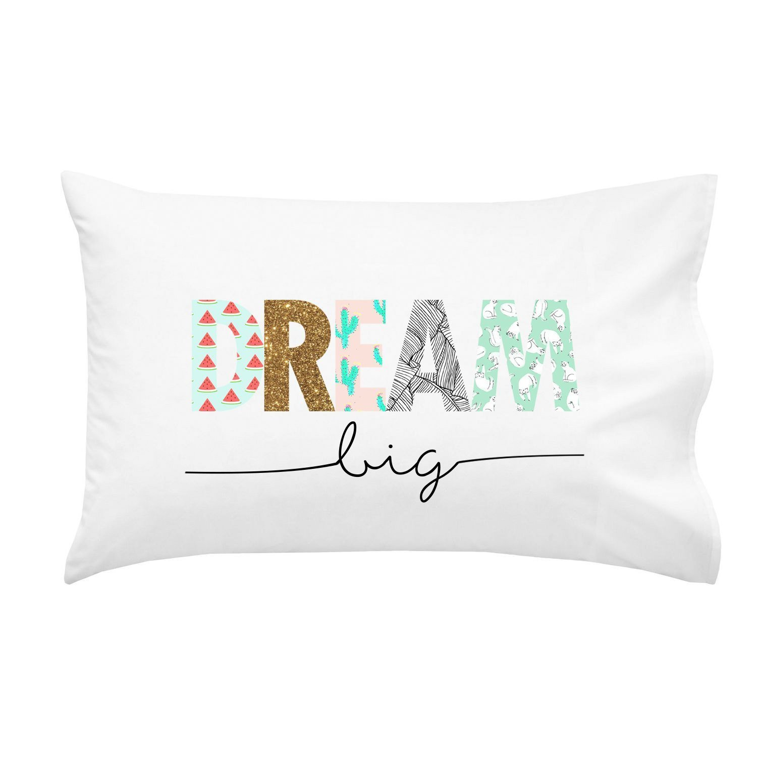 pair luxury hotelweight lux pillow snow pillowcase sheridan cases
