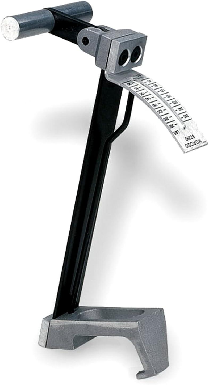 Moroso 62390 300 lbs Valve Seat Pressure Tester