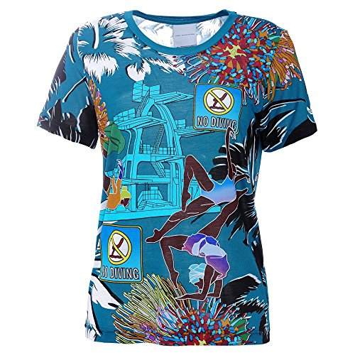 mary-katrantzou-x-adidas-originals-s07436-boyfriend-tee-s