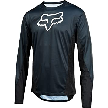 Fox Demo Mens MTB Jersey  Amazon.co.uk  Sports   Outdoors cf72b3a5c