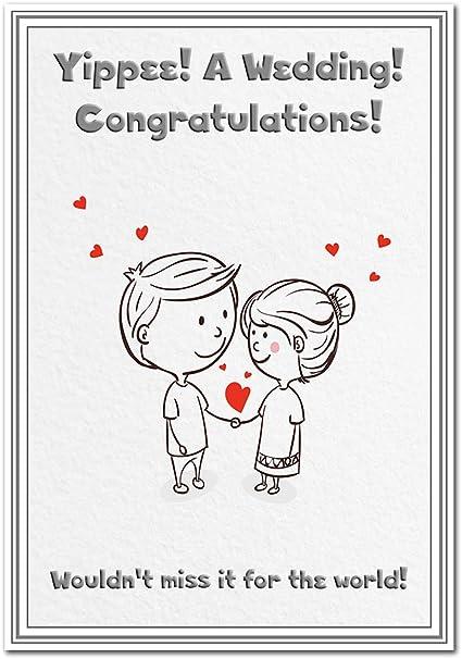 RSVP Wedding Invitation Response  Wedding Reply Wedding Reply Card Wedding Acceptance Card Acceptance Personalised Acceptance Card