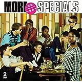 More Specials (Special Edition)