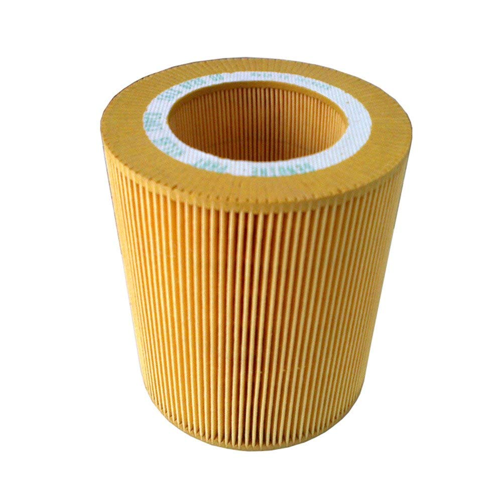 6211472350 Air Filter Element Cartridge for Atlas Copco Screw Air Compressor Spare Parts 6211472300 by YUQ