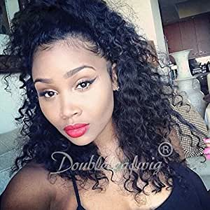 360 lace frontal closure 7a lace frontals