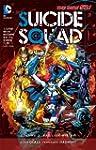 Suicide Squad Vol. 2: Basilisk Rising...