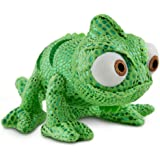 Tangled Pascal the Chameleon Mini Bean Bag Plush by Disney