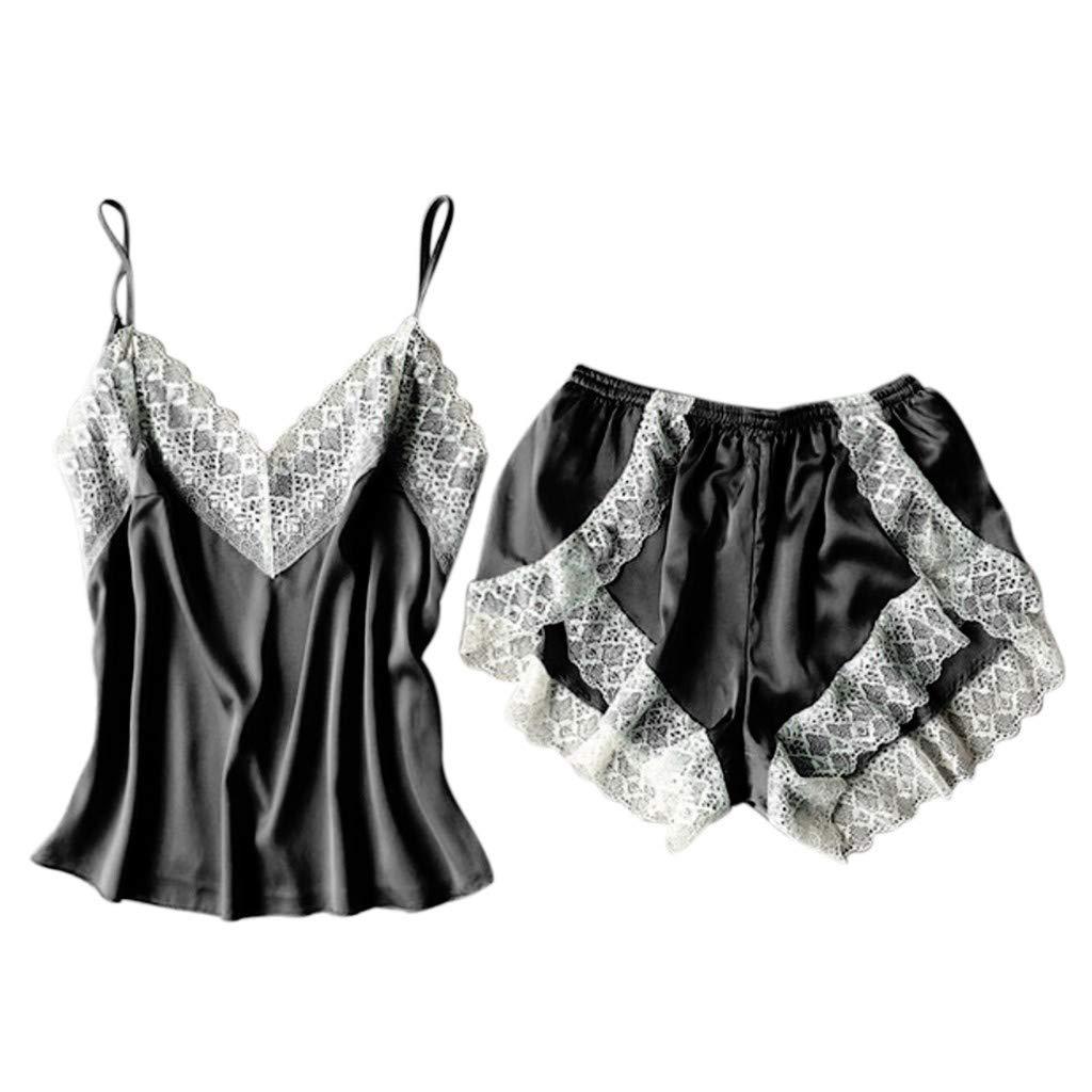 544be62cdf4 Rcool Camisones Batas y Kimonos Camisones Mujer Camisones Verano Camisones  Tallas Grandes Mujer