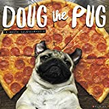 "Doug the Pug, aka the ""King of Pop Culture"", loves the camera and the camera loves him.Although hailing from Nashville USA with his owner, Leslie Mosier, his 3.1 million FacebookLikes and 1.1 million Instagram followers confirm that Doug's po..."