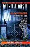 img - for Dark Hallows II: Tales from the Witching Hour (Volume 2) book / textbook / text book