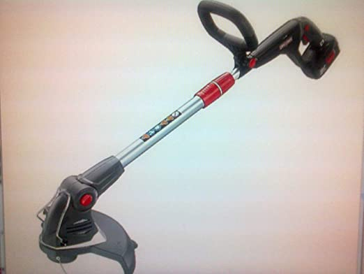 Craftsman 19, 2 V solo herramienta - Cortadora con, No ...