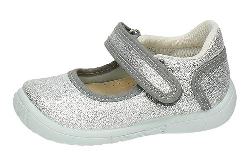 VULCA-BICHA Z-7 Zapatillas DE Lona NIÑA Zapatillas: Amazon.es: Zapatos y complementos